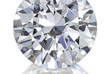 Diamond Inventory