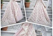 lace hijab