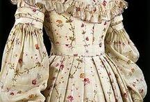 1830's Style