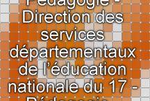 École - Do you speak english ?