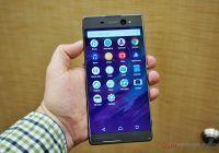 News Phone Mobile