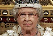 Kralovske koruny