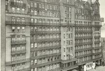 New York Sept 2013
