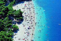 Croatia the best