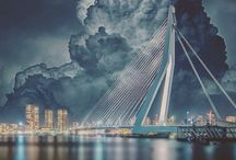 010 Rotterdam !
