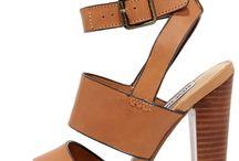 chaussures magnifaique