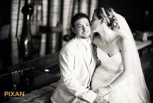Wedding D&C Melia Me Cancun / wedding mexico bridal photography cancun wedding