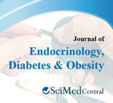 Endocrinology, Diabetes & Obesity