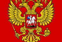 Europa - Russland