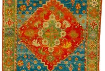 Carpetlerim