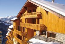 Ski 2014-2015 / Oferte ski pentru sezonul de iarna 2014-2015
