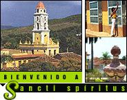Sancti Spiritus Cuba / All about Sancti Spiritus Cuba – Links to important websites focused and dedicated on Sancti Spiritus, Things to do in Sancti Spiritus, Best Hotels in Sancti Spiritus and Private restaurants in Sancti Spiritus Cuba / by Cuba Travel