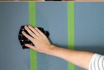 Deco - Tips&Tricks - Stripes