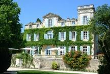 Schloss-Hotels - lastminute.de