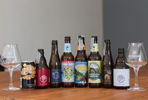Beer n' About / Nice beers, craft beers from around the world