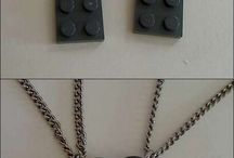 Best friend necklaces,clothes ETC