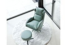 Designer Furniture / This board is all about fantastic Designer Furniture from Abitare UK