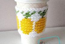crochet selling ideas