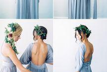 STYLE : Infinity convertible dress
