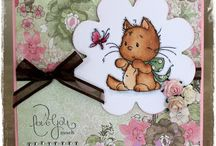 Wee Stamps Creations / http://weestamps.weebly.com/
