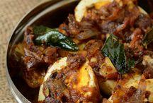 Namma Chennai Recipes / Please share / pin recipes related to Chennai, Tamil Nadu.  Chennai recipes, chennai style food, chennai good, recipes from chennai, namma chennai, hometown chennai recipes, tamizh recipes, tamilnadu recipes, tamil recipes, namma tamizh recipes, தமிழ் சமையல், tamil cooking, சென்னை