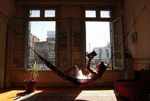 Take me here right now / by Belinda Da Fonseca