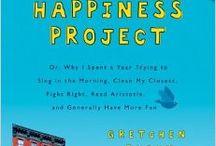 Books Worth Reading / by Nicole Stewart