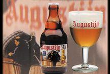 Beer / Beer of the world