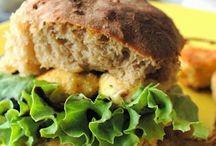 panino farcito, sandwich vegan