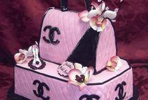 torta Niki