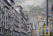 Madrid mi Madrid