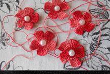 Verano crochet