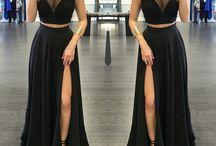 Dresses (MD)