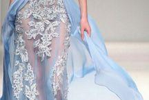 dress cantik ^^