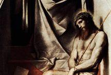 Moretto da Brescia / Pittura, pittori, moretto, moretto da Brescia, Brescia