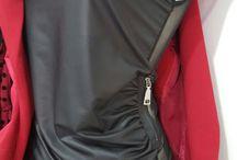 Collezione Donna autunno inverno 2015/16 / Tutte le novità in fatto di abbigliamento e accessori Donna per la nuova stagione fall winter 2015/16