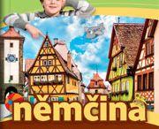 jak si zlepšit Němčinu :D / Německý překlad pomůže vždy