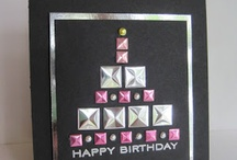 cards birthdays 8