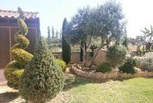 Property in Cyprus / Properties from www.propertyincyprus.com