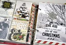 Diario Navidad