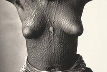 fotografen tussen 1950-200