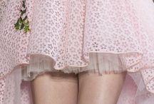 Fall 2017 Haute Couture Giambattista Valli