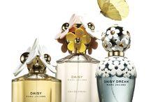 Perfumes!!!!