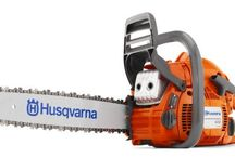 Husqvarna Chainsaws For Sale / This is the place where you will find Husqvarna Chainsaws For Sale along with customer reviews and actual ratings!