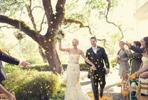 Sonoma Weddings / by Sonoma County