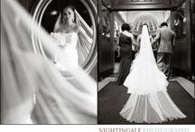 LEGION OF HONOR / Legion of Honor Wedding by Nightingale Photography | www.nightingalephotos.com | christina@nightingalephotos.com