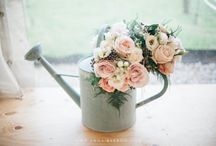 Wedding Decor and Accessories