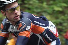 cycling / road race, cycrocross, bike, bike touring etc