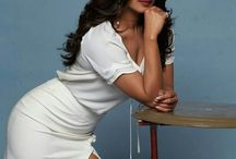 Prijanka Chopra