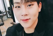 Jooheon ♡